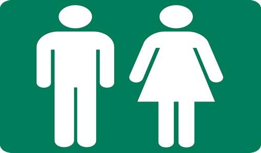 Débouchage WC et toilettes vers Liège, Verviers et Huy