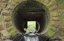 Endoscopie de canalisations - Débouchage Wagner